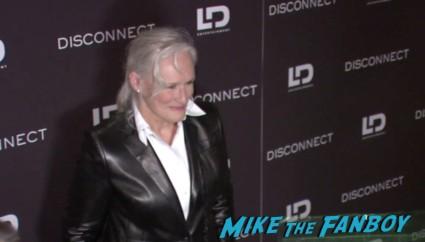 disconnect movie premiere new york red carpet alexander skarsgard jason bateman (14)