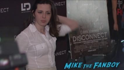disconnect movie premiere new york red carpet alexander skarsgard jason bateman (16)