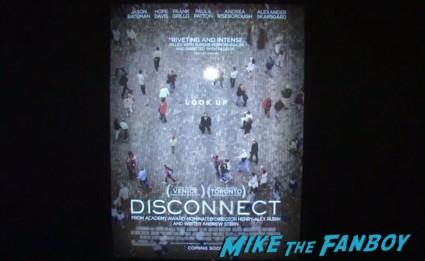 disconnect movie premiere new york red carpet alexander skarsgard jason bateman (17)