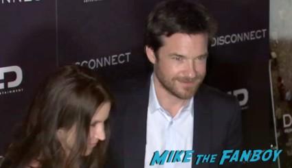disconnect movie premiere new york red carpet alexander skarsgard jason bateman (2)