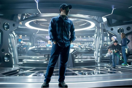 jj abrams star trek into darkness rare promo photo still poster rare hr_Star_Trek_Into_Darkness_23-550x366-550x364