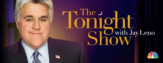 jay leno the tonight show promo poster banner key_art_the_tonight_show_with_jay_leno