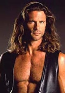 lorenzo-lamas hot sexy naked shirtless rare promo sexy chest hair