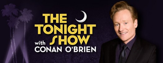 the-tonight-show-with-conan-obrien