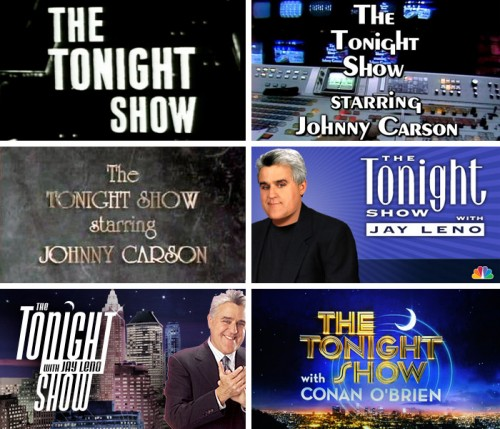 the tonight show logo jay leno johnny carson rare promo jay leno the tonight show promo poster banner key_art_the_tonight_show_with_jay_leno