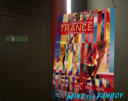 trance movie premiere new york red carpet photos rosario dawson (25)