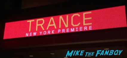 trance movie premiere new york red carpet photos rosario dawson (25)
