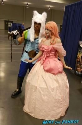 wondercon 2013 cosplay costumes convention floor rare 051
