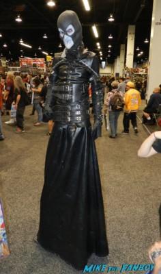 wondercon 2013 cosplay costumes convention floor rare 052
