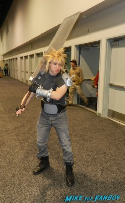 wondercon 2013 cosplay costumes convention floor rare 054