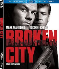 broken city blu ray dvd cover rare pormo hot sexy promo Broken-City mark wahlberg header bar rare promo hot sexy marky mark singer rare