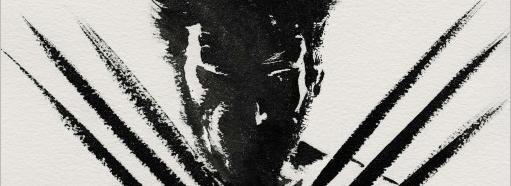 The Wolverine movie poster promo hugh jackman hot promo rare