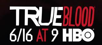 true blood season 6 promo poster stephen moyer rare bill compton hot HBO