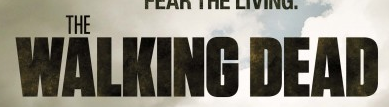 the walking dead season 2 movie poster rare header hot andrew lincoln