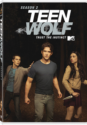 TEEN_WOLF_SEASON_2_DVD1-thumb-300xauto-38677