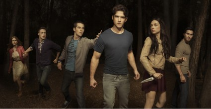 Teen_Wolf_Second_Season_Promo