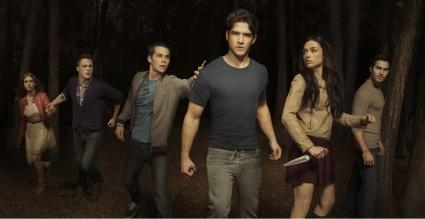 Teen_Wolf_Second_Season_Promo