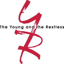 the young and restless logo rare promo jeanne cooper the young and restless rip headshot rare promo  winning an emmy Jeanne Cooper's memoir was released last July.