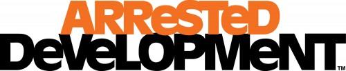 arrested development logo