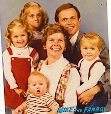 family album pinky lovely