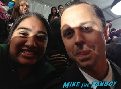 giovanni ribisi fox fanfront 2013 signing autographs david borenaz (19)