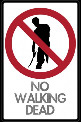 no walking dead sign rareno_walking_dead_vector_by_blaydexi-d34gmka