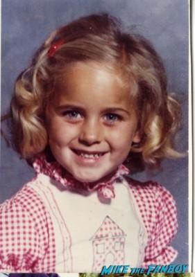 pinky schoolgirl photo rare