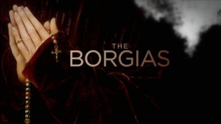 the-borgias the borgias season 3 rare promo press still hot sexy jeremy irons rare