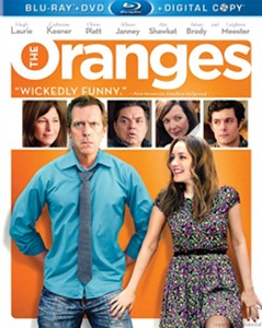 the_oranges blu ray cover art promo photo Hugh-Laurie-as-David-Walling-The-Oranges-hugh-laurie-The-Oranges rare promo poster image hot rare hugh laurie allison janney