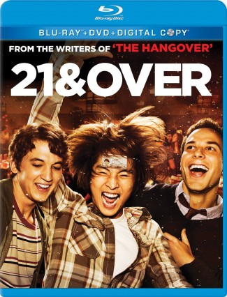 21-and-over-blu-ray-cover-21-and-over-Movie 21 and over rare press promo photo hot skylar astin 21 and over rare promo movie poster hot