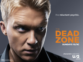 Anthony_Michael_Hall_in_The_Dead_Zone_TV_Series_Wallpaper_1