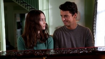 Mia-Wasikowska-Matthew-Goode-Stoker stoker stoker Press Art Nicole Kidman Matthew goode stoker blu ray review rare Stoker rare press promo still hot sexy nicole kidman rare matthew goode