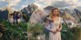 michelle williams glinda the good witch oz the great and powerful Oz-the-great-and-powerful new-oz-great-powerful-stills-clip-10-jpg_183520