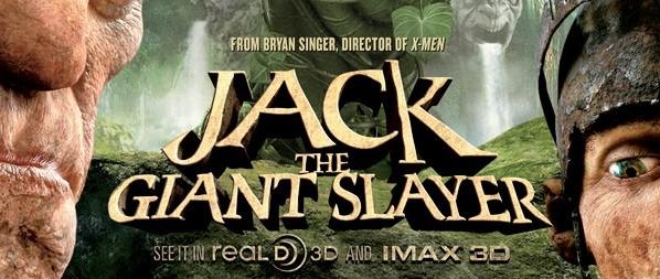 Jack the giant slayer logo rare nicholas hoult rare promo movie poster promo hot
