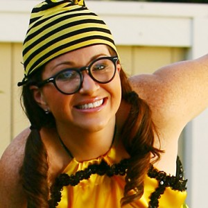 blind melon bee girl now 2013 rare blind melon bee girl from the video rare promo 2