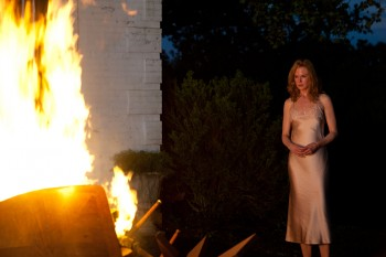 stoker stoker Press Art  Nicole Kidman Matthew goode stoker blu ray review rare Stoker rare press promo still hot sexy nicole kidman rare matthew goode
