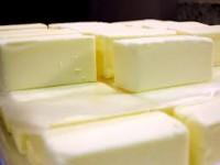 butter simply butter