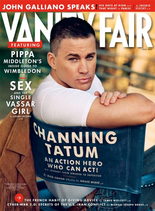 channing tatum vanity fair magazine cover hot sexy rare photo shoot cover promo muscle flex channing-tatum-fatherhood-daughter-learning-disabilities.sl.2.channing-tatum-cover-pr