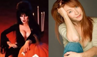 mom-elvira-sex-images