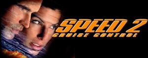 key_art_speed_2_cruise_control