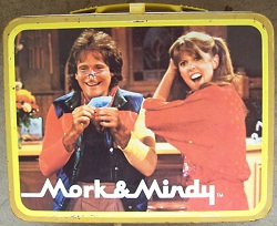 mork_and_mindy_lunchbox
