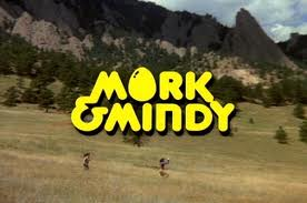 mork_and_mindy_title logo rare opening credits