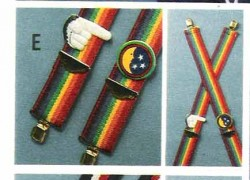 mork_and_mindy_suspenders