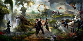 oz-the-great-and-powerful-banner-poster michelle williams glinda the good witch oz the great and powerful Oz-the-great-and-powerful new-oz-great-powerful-stills-clip-10-jpg_183520