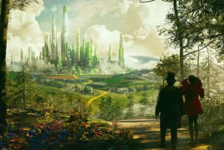 oz_the_great_and_powerful_2_sequel