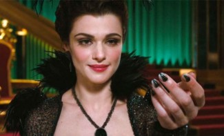 rachel-weisz-in-oz-the-great-and-powerful-2013-movie-image-2_0_0