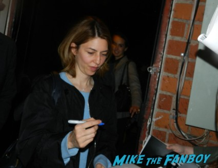 sofia coppola signing autographs for fans the bling ring 011