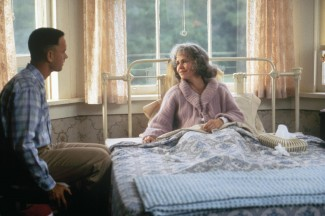 still-of-tom-hanks-and-sally-field-in-forrest-gump