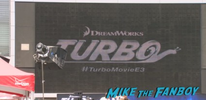 turbo event los angeles snoop dog signing autographs (1)