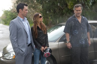 ustv-burn-notice-season-6-bruce-campbell-1 Jeffrey Donovan as Michael Westen tv_bruce_campbell_burn_notice_2